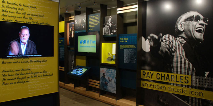 ray-charles-exhibit