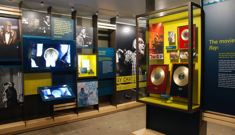 ray-charles-museum1