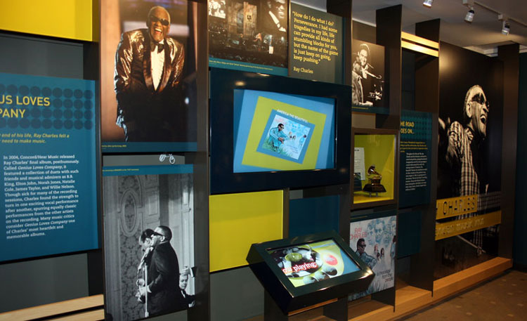 ray-charles-museum2