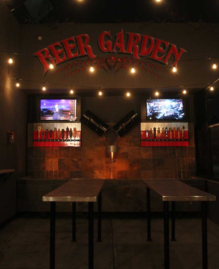 the-garage-beer-garden-videos1