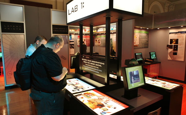 csi-interactive-exhibit-lab-1