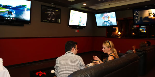 south-vizio-sports-bar-3d-screens