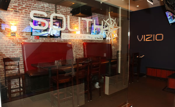 south-vizio-sports-bar-tables