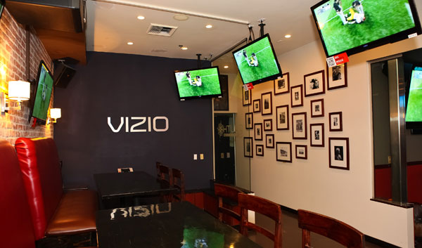south-vizio-sports-bar-vip