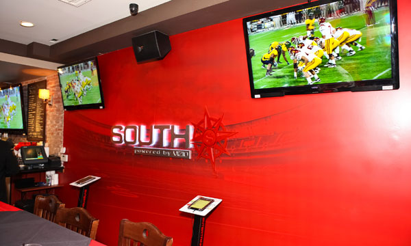 south-vizio-sports-bar-controllers